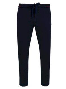 Spodnie Harmont & Blaine