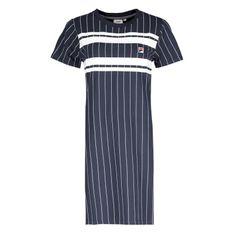 Sukienka WATTAN 687650-170 FILA