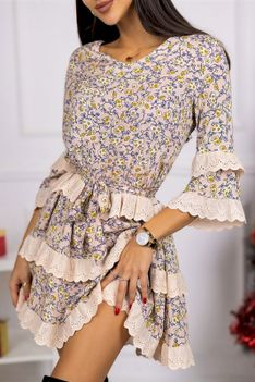 Sukienka RALIZA
