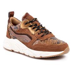 Sneakersy EVA MINGE - EM-18-07-000630  604