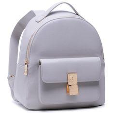 Plecak TRUSSARDI - Pre Lione Backpack 75B01124 E150