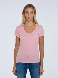 "Pepe Jeans ""Bleu"" Pink"