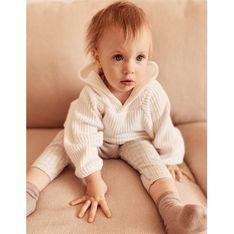 Odzież dla niemowląt Oh Babe dla dziewczynki