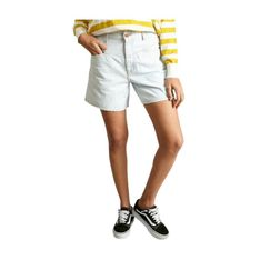 Worker 85 Shorts