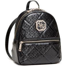 Plecak GUESS - Dilla (SG) HWSG79 71320 BLA