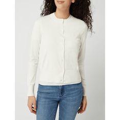 Sweter damski Polo Ralph Lauren z okrągłym dekoltem