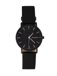 Zegarek w pudełku prezentowym