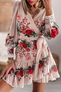Sukienka BARLETA