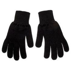 Rękawiczki Męskie CALVIN KLEIN - Monogram Gloves K50K506447 BDS