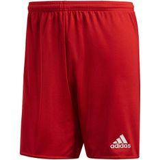 Spodenki męskie Parma 16 Adidas