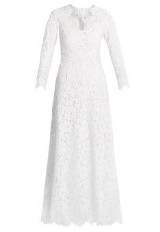 IVY & OAK BRIDAL - Suknia balowa - biały