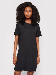 Levi's® Sukienka codzienna Elle A1216-0000 Szary Regular Fit