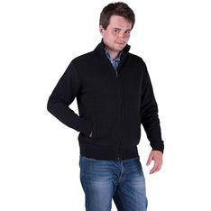 Sweter męski M. Lasota zimowy
