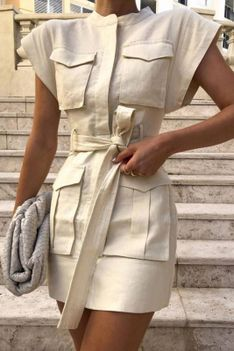 Sukienka RENALTA