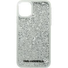 Karl Lagerfeld Etui na telefon IPHONE 11 Ikonik