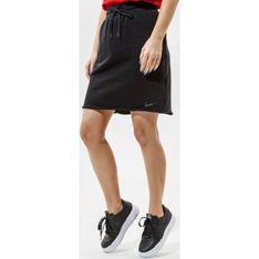 Sukienka Nike na lato mini