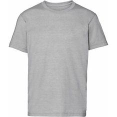 T-shirt chłopięce
