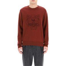 Sweter męski Kenzo