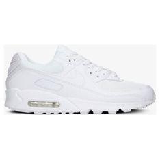 Ombre bluza męska niebieska