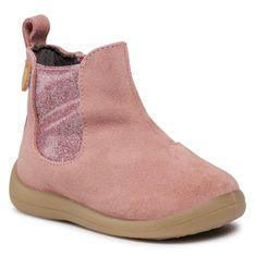 Trzewiki GIOSEPPO - Estiria 60624  Pink