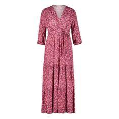 Jurk Dress