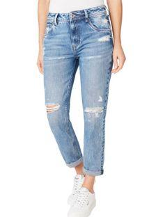 """Pepe Jeans """"Violet"""" WQ9"""