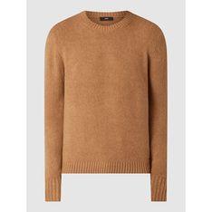 Sweter męski Cinque