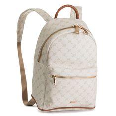 Plecak JOOP! - Cortina 4140004560  Off White 101