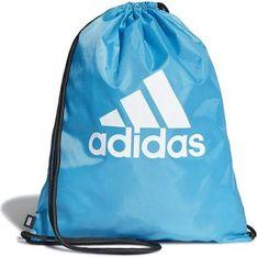 Plecak Adidas poliestrowy