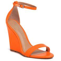 Sandały EVA LONGORIA - EL-12-01-000070 114