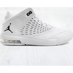 Buty sportowe męskie Jordan