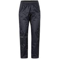 Spodnie przeciwdeszczowe damskie PreCip Eco Full Zip Marmot