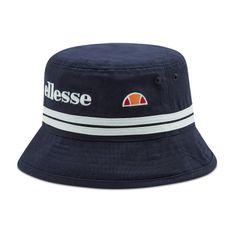 Bucket ELLESSE - Lorenzo SAAA0839  Navy