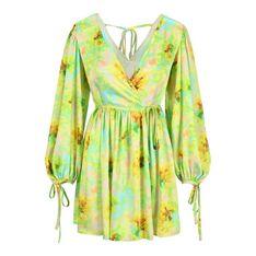 Dress 3041MDA21217151