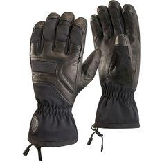 Rękawiczki Patrol Black Diamond