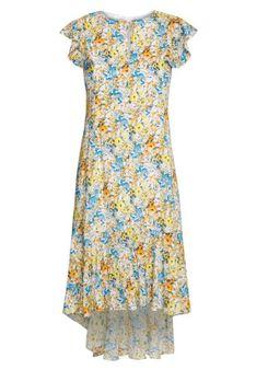Rich & Royal - Sukienka letnia - wielokolorowy