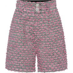 Aliba shorts