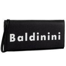 Torebka BALDININI - G1N810999  Black