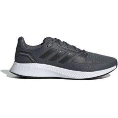 Buty Runfalcon 2.0 Adidas