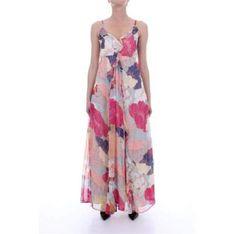 Cerimonia dress