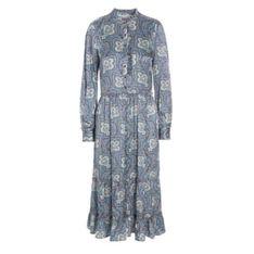 Aliciana sukienka