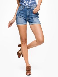 "Pepe Jeans ""Betty"" Denim"