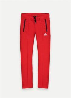 Spodnie Colmar