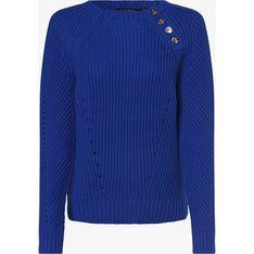 Sweter damski Ralph Lauren