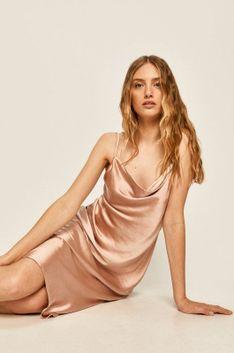 Answear - Sukienka Answear Lab
