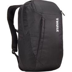Plecak Thule nylonowy