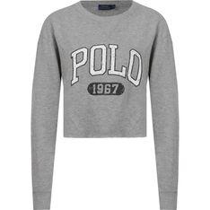 POLO RALPH LAUREN Bluza