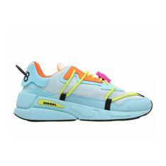 Y02546-P4010 Sneakers