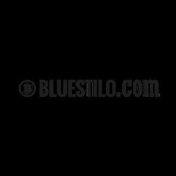 bluestilo-com