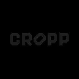 Cropp